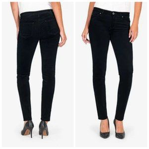 KUT FROM THE KLOTH Diana Skinny Corduroy Jeans